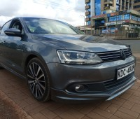 vw-jetta-special-edition-2014-small-5