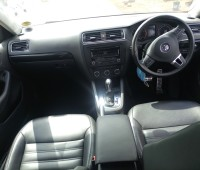 vw-jetta-special-edition-2014-small-8