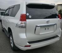 toyota-landcruiser-prado-txl-2012-kcv-small-3