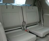 toyota-landcruiser-prado-txl-2012-kcv-small-6