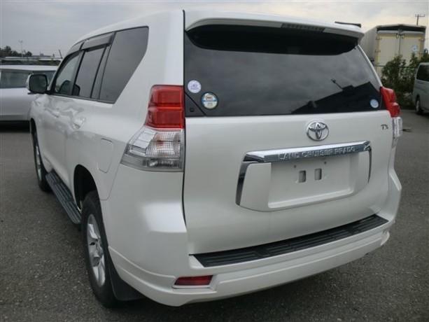 toyota-landcruiser-prado-txl-2012-kcv-big-3