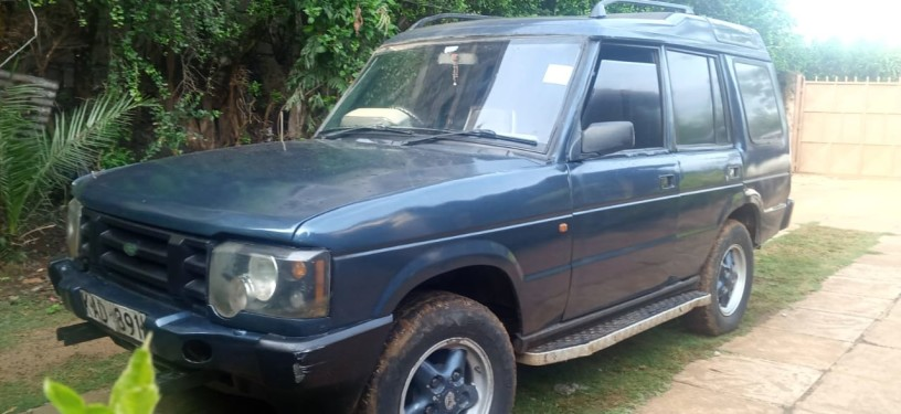 land-rover-discovery-big-0