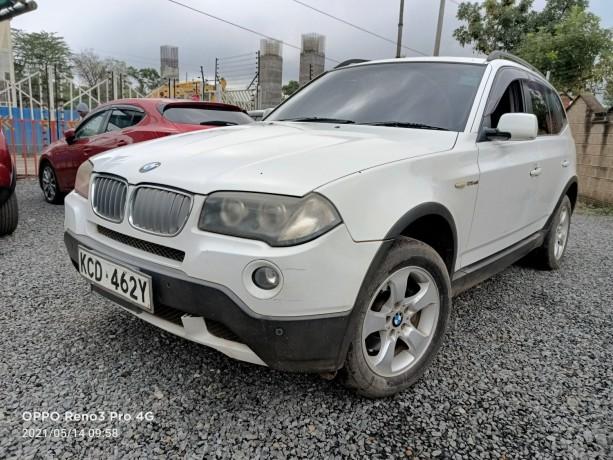bmw-x3-2008-25si-big-1