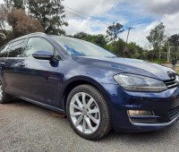 2014-volkswagen-variant-for-sale-small-1