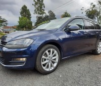2014-volkswagen-variant-for-sale-small-0