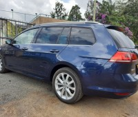 2014-volkswagen-variant-for-sale-small-2