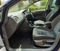2014-volkswagen-variant-for-sale-small-3