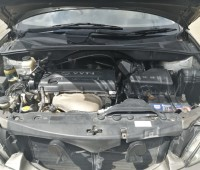 toyota-harrier-small-6