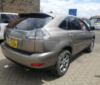 toyota-harrier-small-5