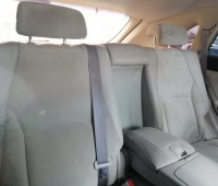toyota-harrier-small-7