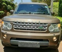 land-rover-discovery-4-small-0