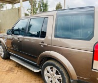 land-rover-discovery-4-small-1