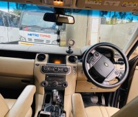land-rover-discovery-4-small-3