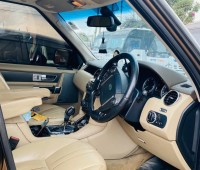 land-rover-discovery-4-small-4