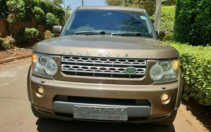 land-rover-discovery-4-big-0