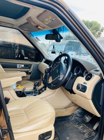 land-rover-discovery-4-big-4