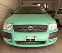 toyota-succeed-small-0