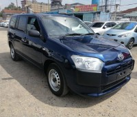 toyota-succeed-small-1