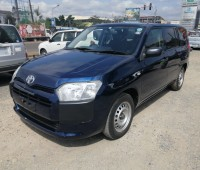 toyota-succeed-small-2