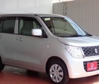 suzuki-wagon-small-0