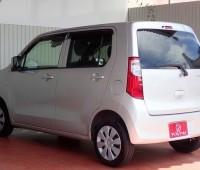suzuki-wagon-small-2