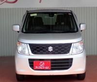 suzuki-wagon-small-1