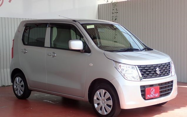 suzuki-wagon-big-0