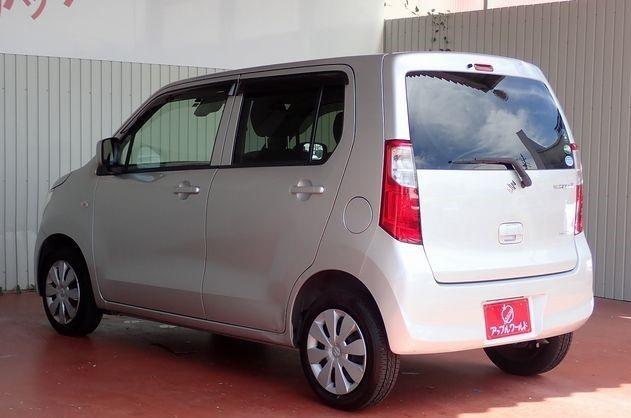 suzuki-wagon-big-2