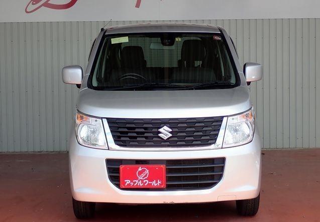suzuki-wagon-big-1