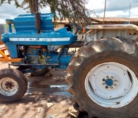 tractor-ford-small-2