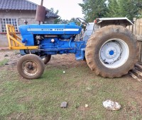 tractor-ford-small-5