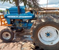 tractor-ford-small-0