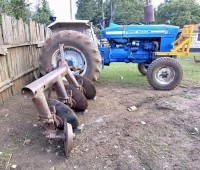 tractor-ford-small-7