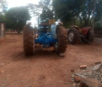 tractor-ford-small-4