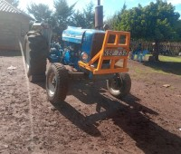 tractor-ford-small-3