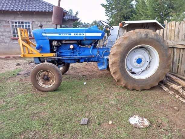 tractor-ford-big-5