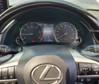 lexus-rx200t-small-6