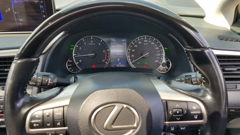 lexus-rx200t-big-6