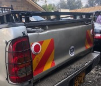 2009-toyota-hilux-for-sale-small-3
