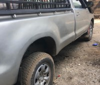 2009-toyota-hilux-for-sale-small-0