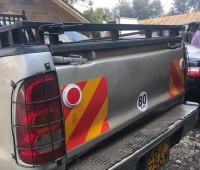 2009-toyota-hilux-for-sale-small-1