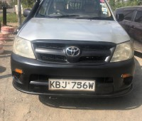 2009-toyota-hilux-for-sale-small-4