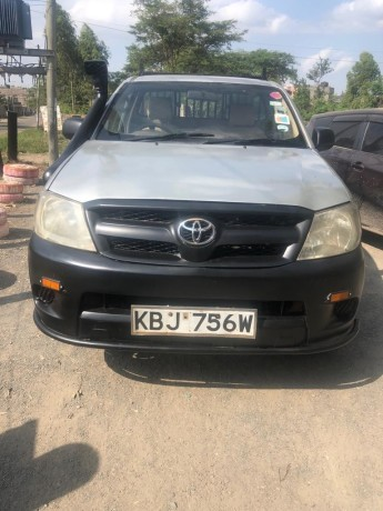 2009-toyota-hilux-for-sale-big-4