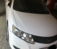 toyota-allion-for-sale-small-8