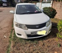 toyota-allion-for-sale-small-1
