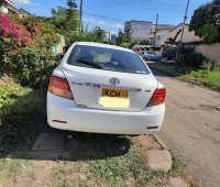 toyota-allion-for-sale-small-0