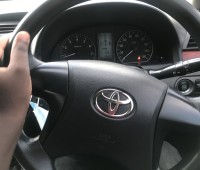 toyota-allion-for-sale-small-6