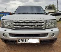2006-range-rover-sport-42l-petrol-small-0