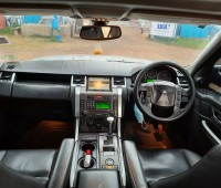 2006-range-rover-sport-42l-petrol-small-7