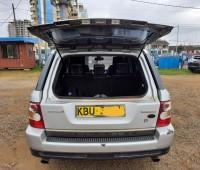 2006-range-rover-sport-42l-petrol-small-6